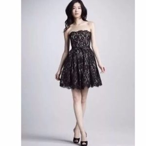 Robert Rodriguez for Target Lace party dress